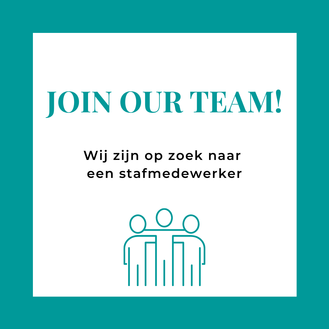 Join our team ELZA Oost
